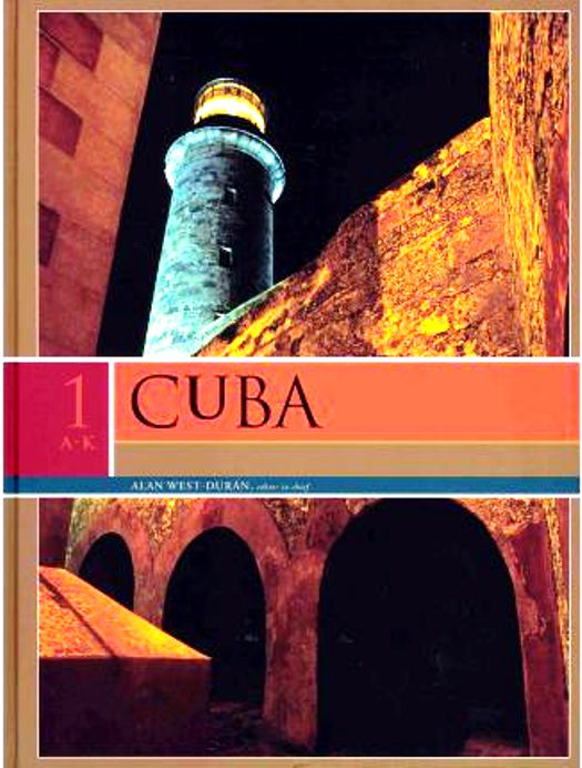 an overview of the cuban communist revolution A new dawn for the cuban revolution  communist party economists envision that the public sector would not command more than 50 per cent of the economy.
