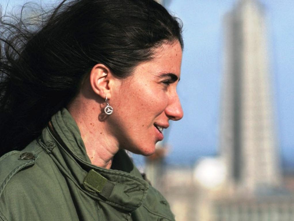 The Cuban Economy - La Econom�a Cubana | S�nchez Yoani