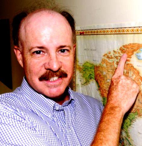 hector vega economista chile