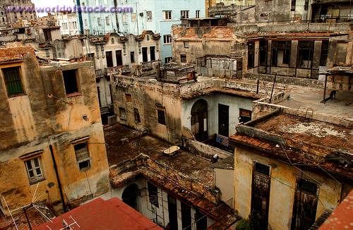 The Wholesale House >> | HousingThe Cuban Economy – La Economía Cubana