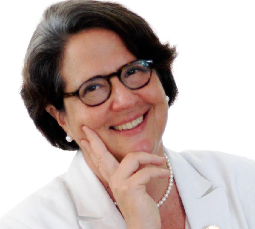 The Cuban Economy - La Econom�a Cubana | Julia Sagebien and Rafael ...