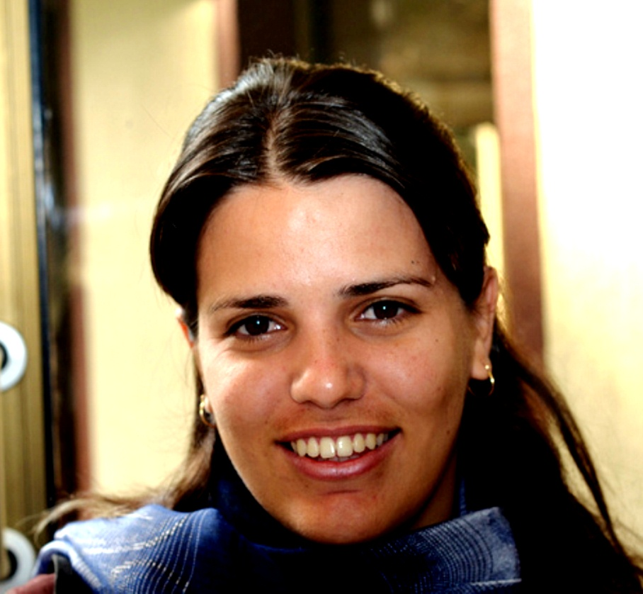 Can Dignity Play a Role in US/Cuba Reconciliation? - PON ...