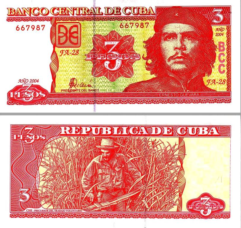 Che-Three-Pesos Q