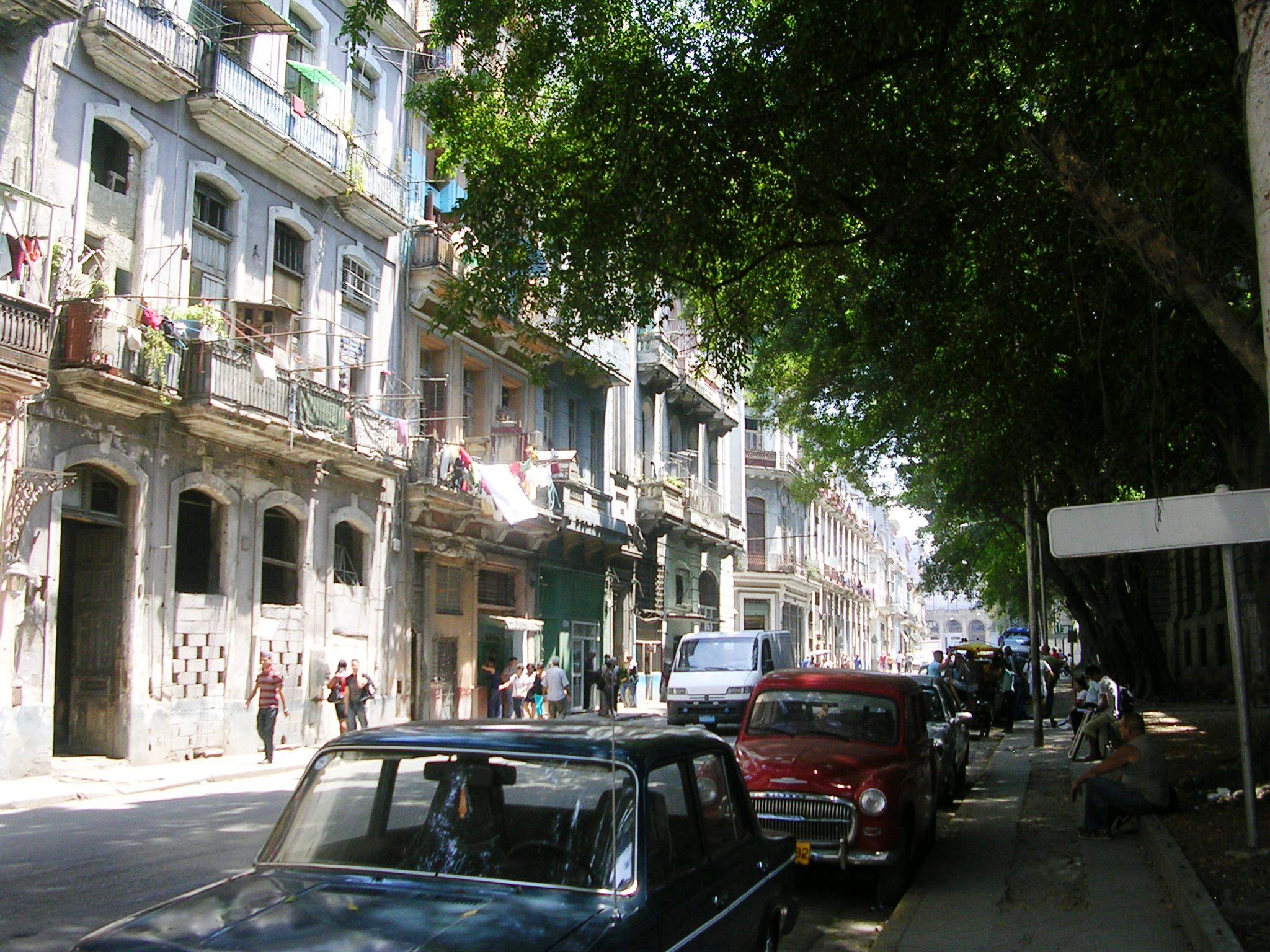 Cuba Apr 2012 011