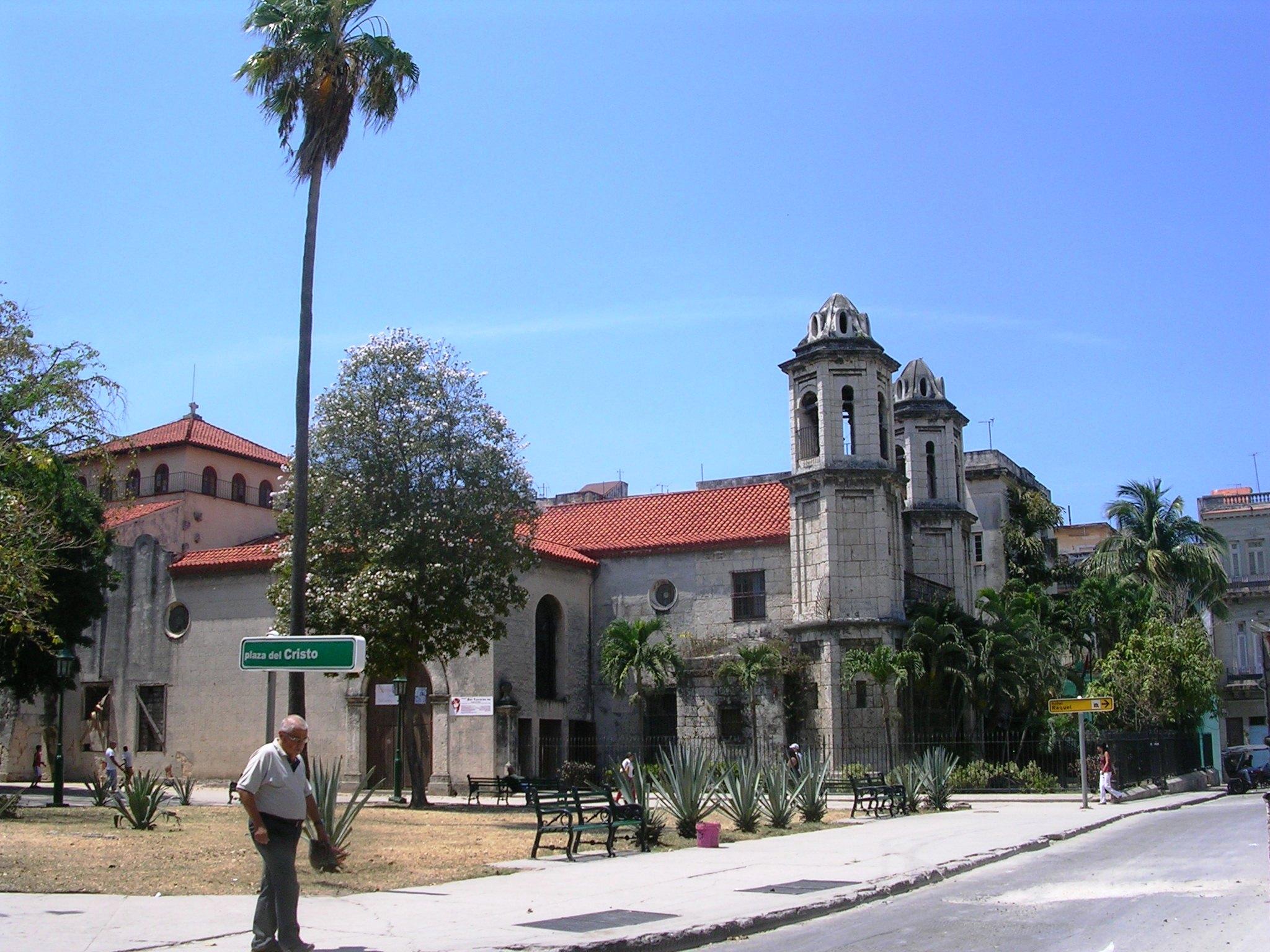 Cuba Apr 2012 014