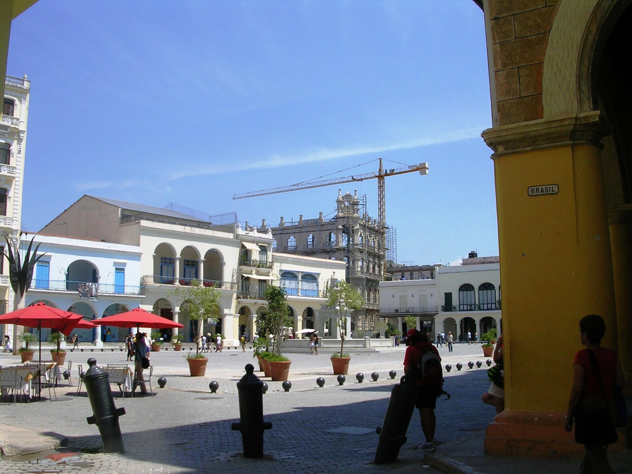 Cuba Apr 2012 026