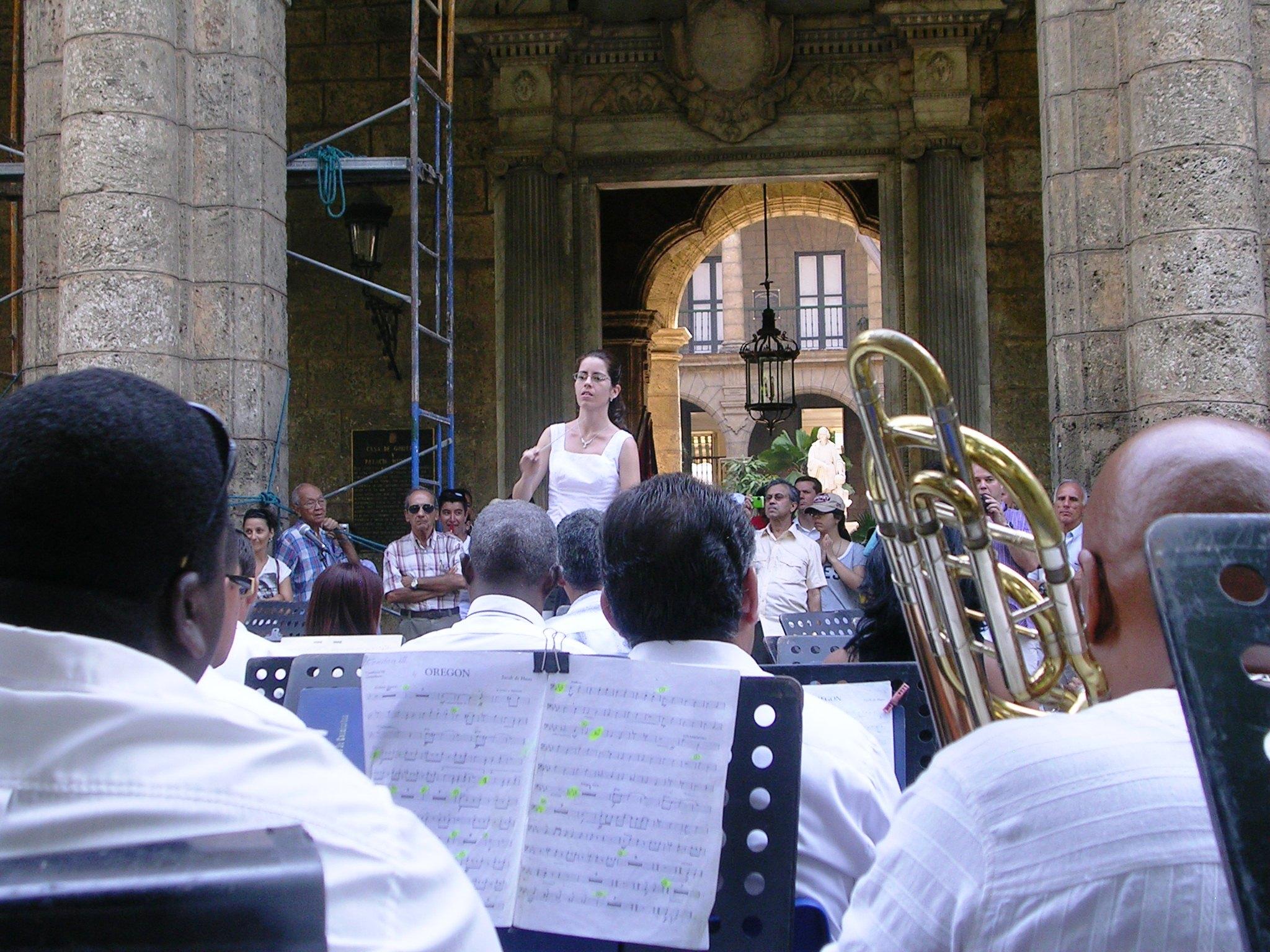 Cuba Apr 2012 041