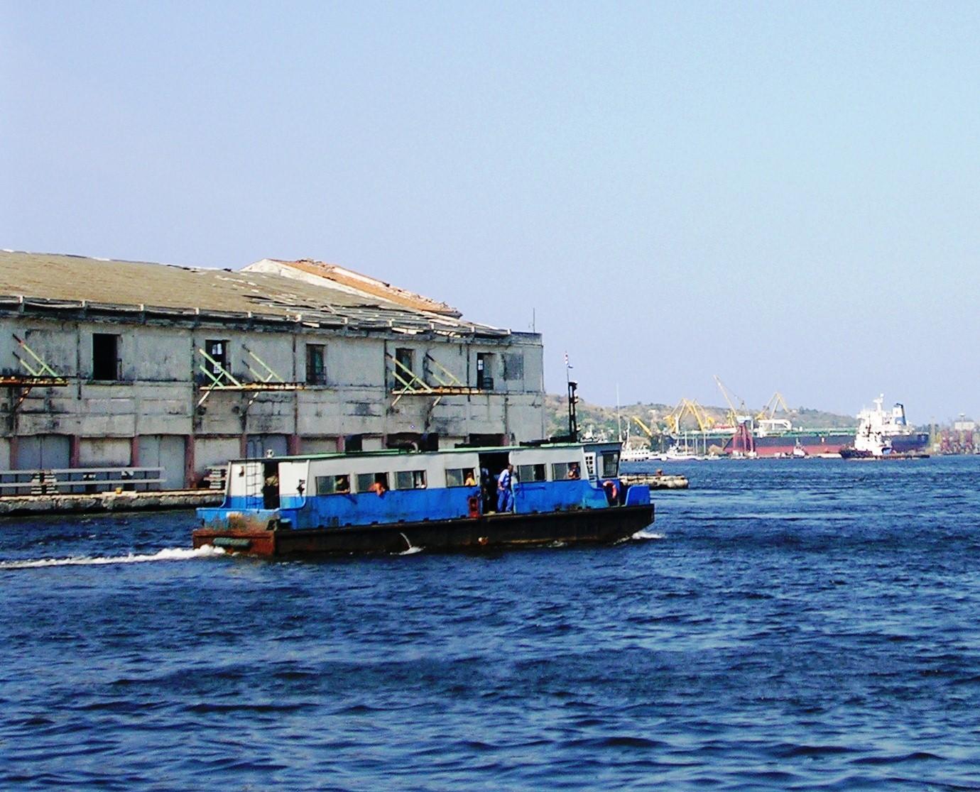 Cuba Apr 2012 054