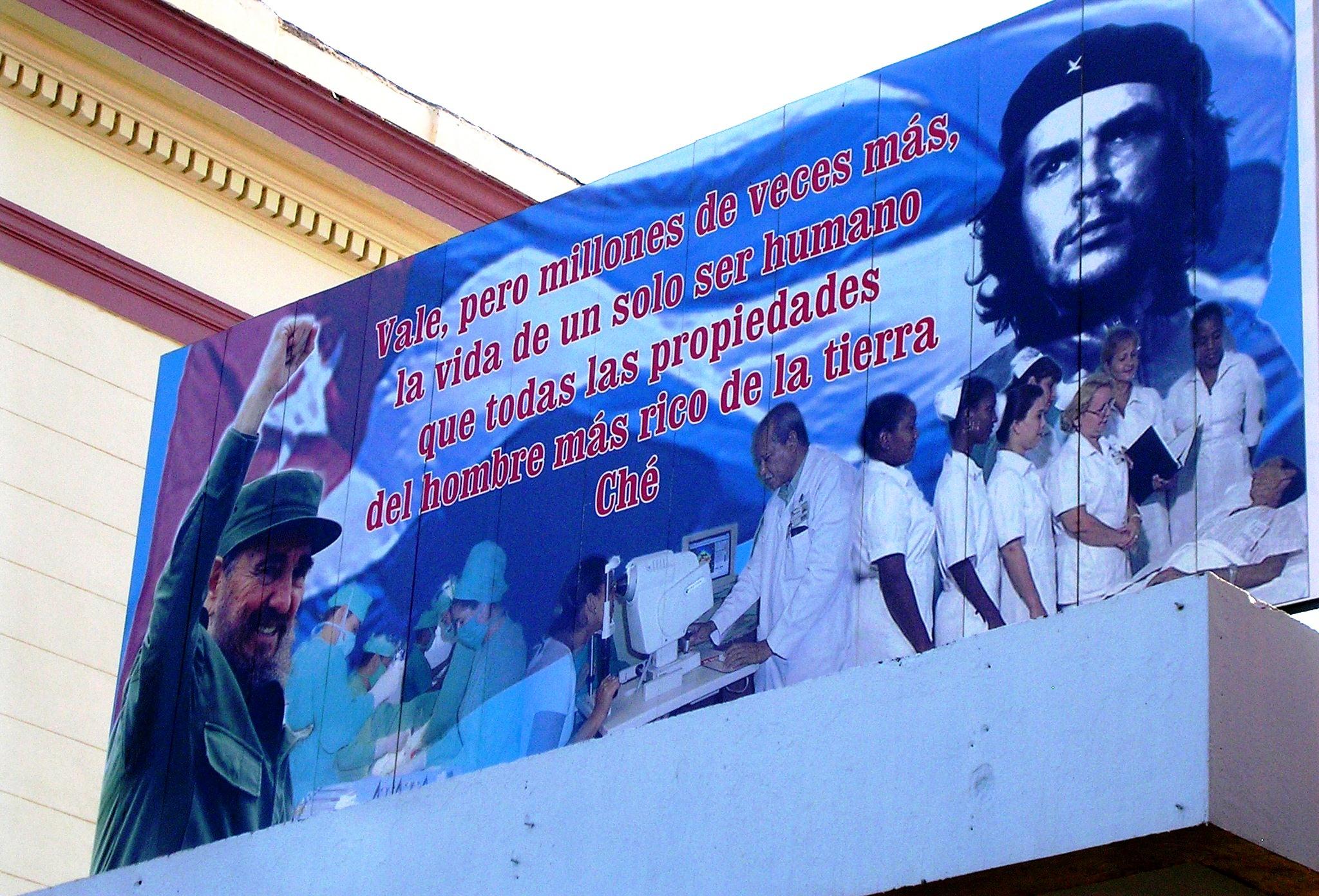 Cuba Apr 2012 065