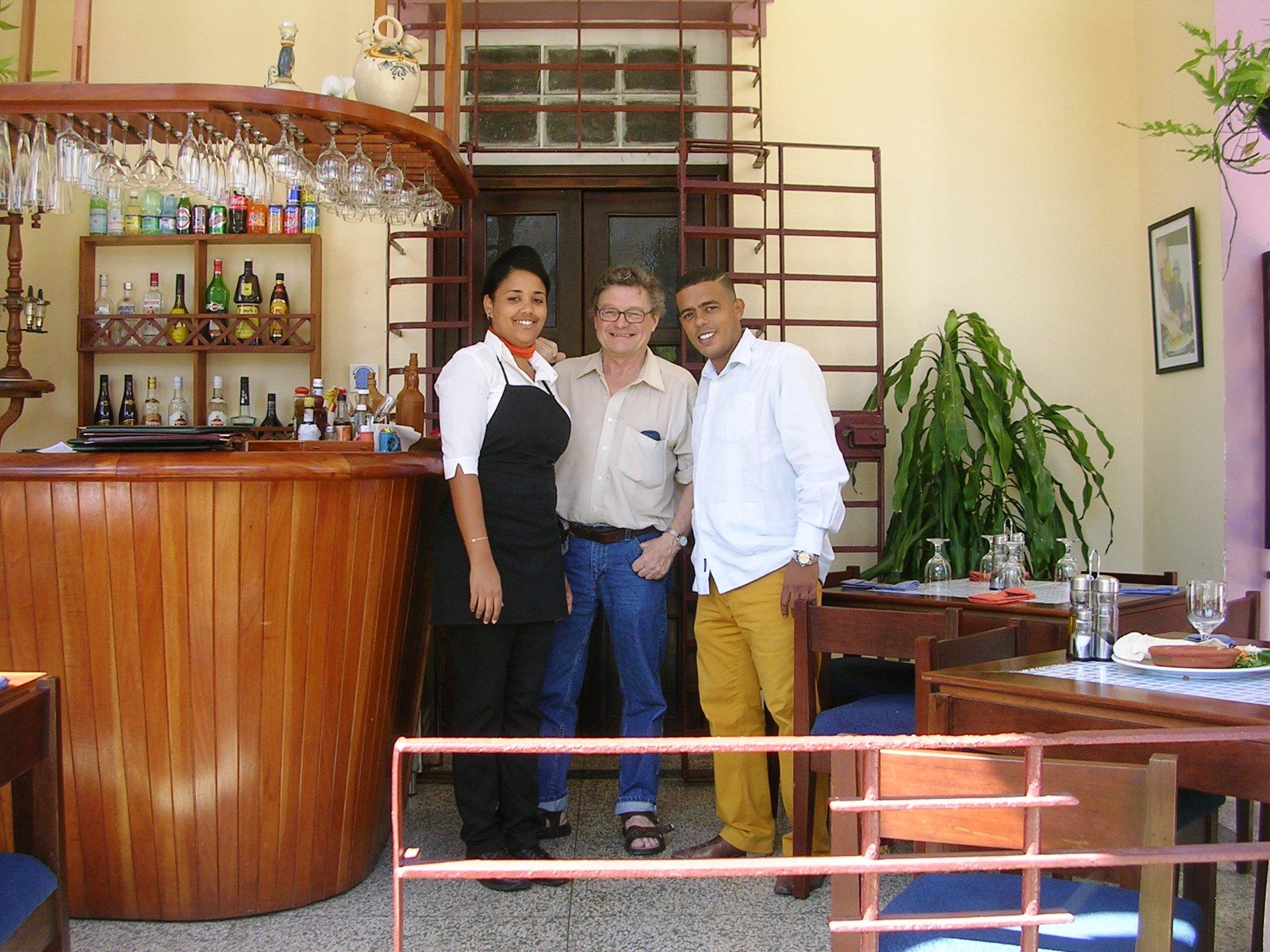 Cuba Mar 2011 019