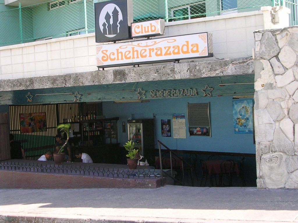 Cuba Mar 2011 024