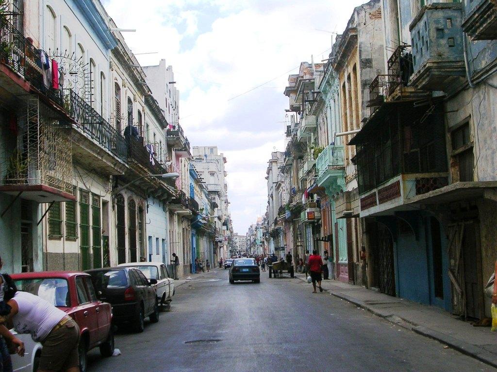 Cuba Mar 2011 058
