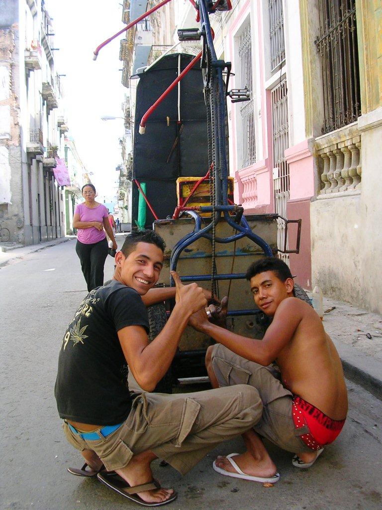 Cuba Mar 2011 063