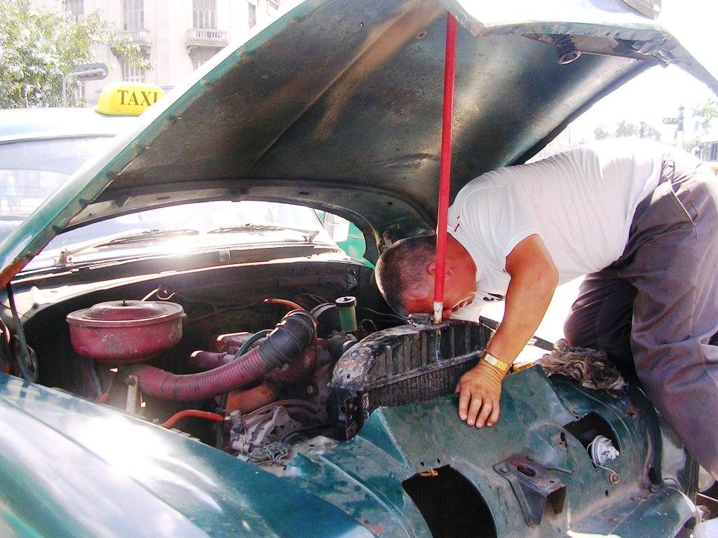 Cuba Mar 2011 070