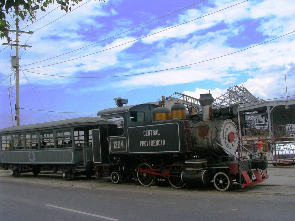 Cuba Mar 2011 081