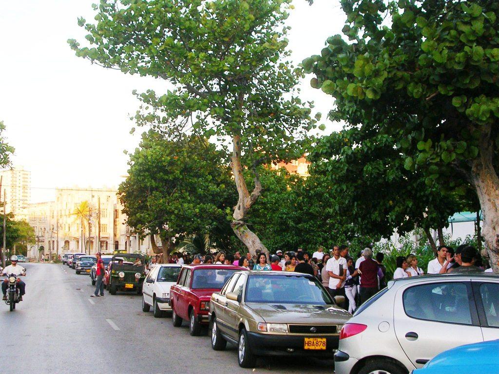 Cuba Mar 2011 109