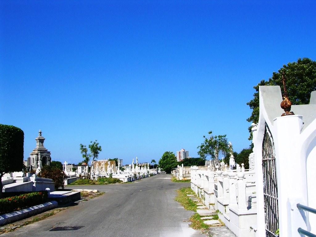 Cuba Mar 2011 112