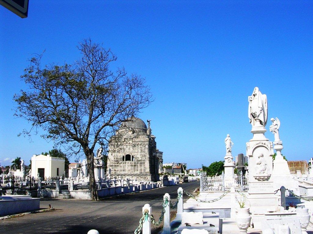 Cuba Mar 2011 113