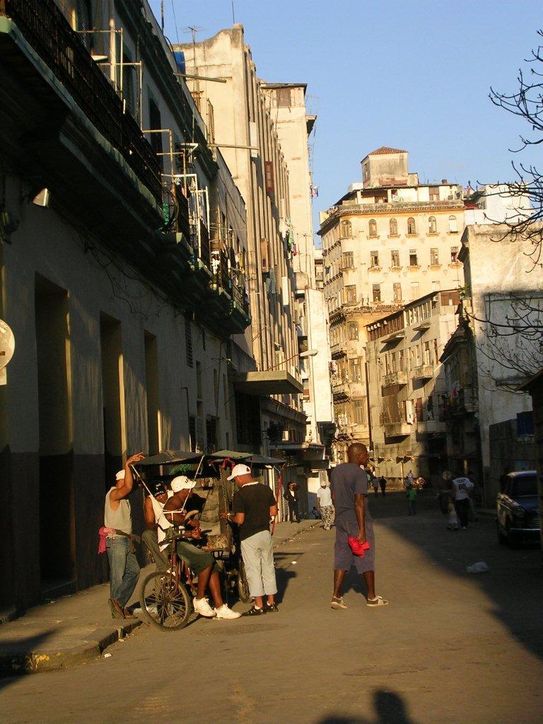 Cuba, Spring 2010 002