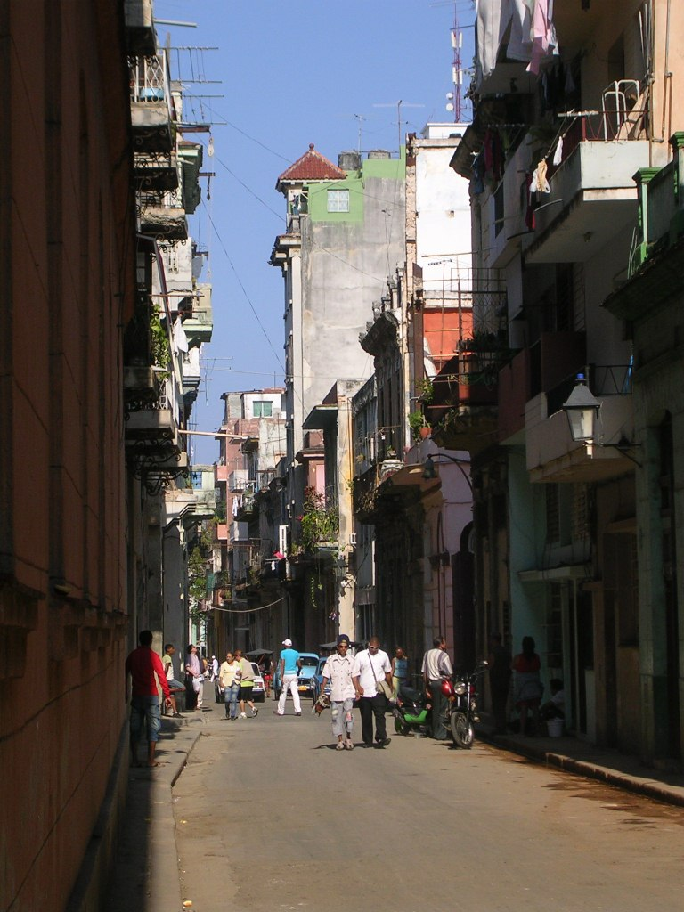 Cuba, Spring 2010 018