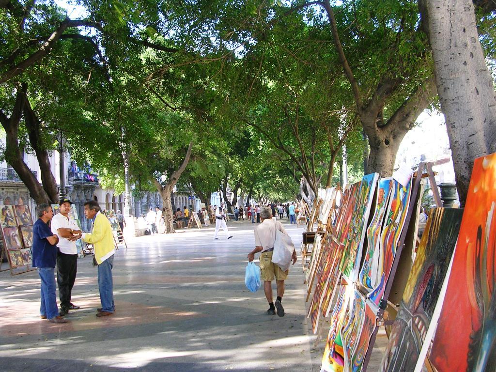 Cuba, Spring 2010 020