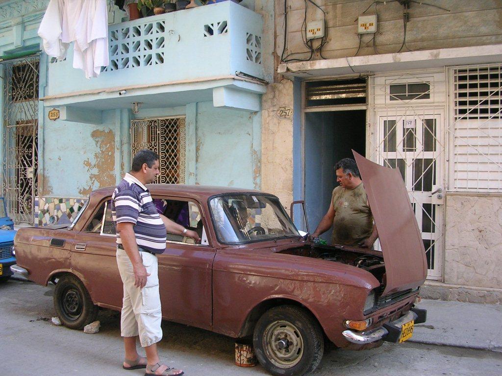 Cuba, Spring 2010 021