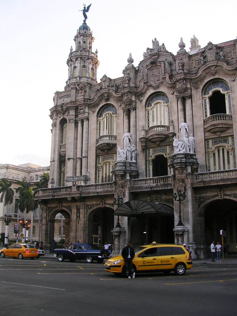 Cuba, Spring 2010 025