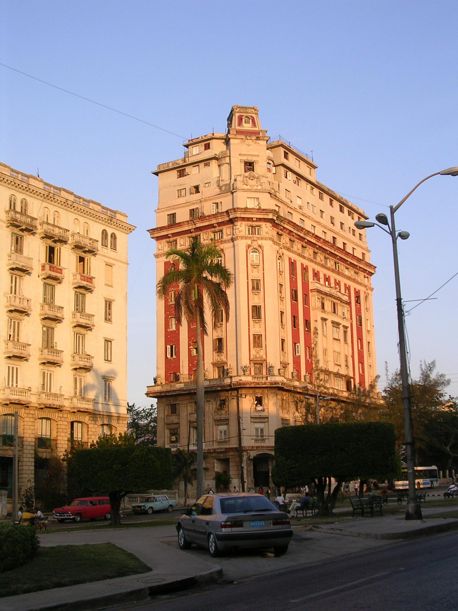 Cuba, Spring 2010 037