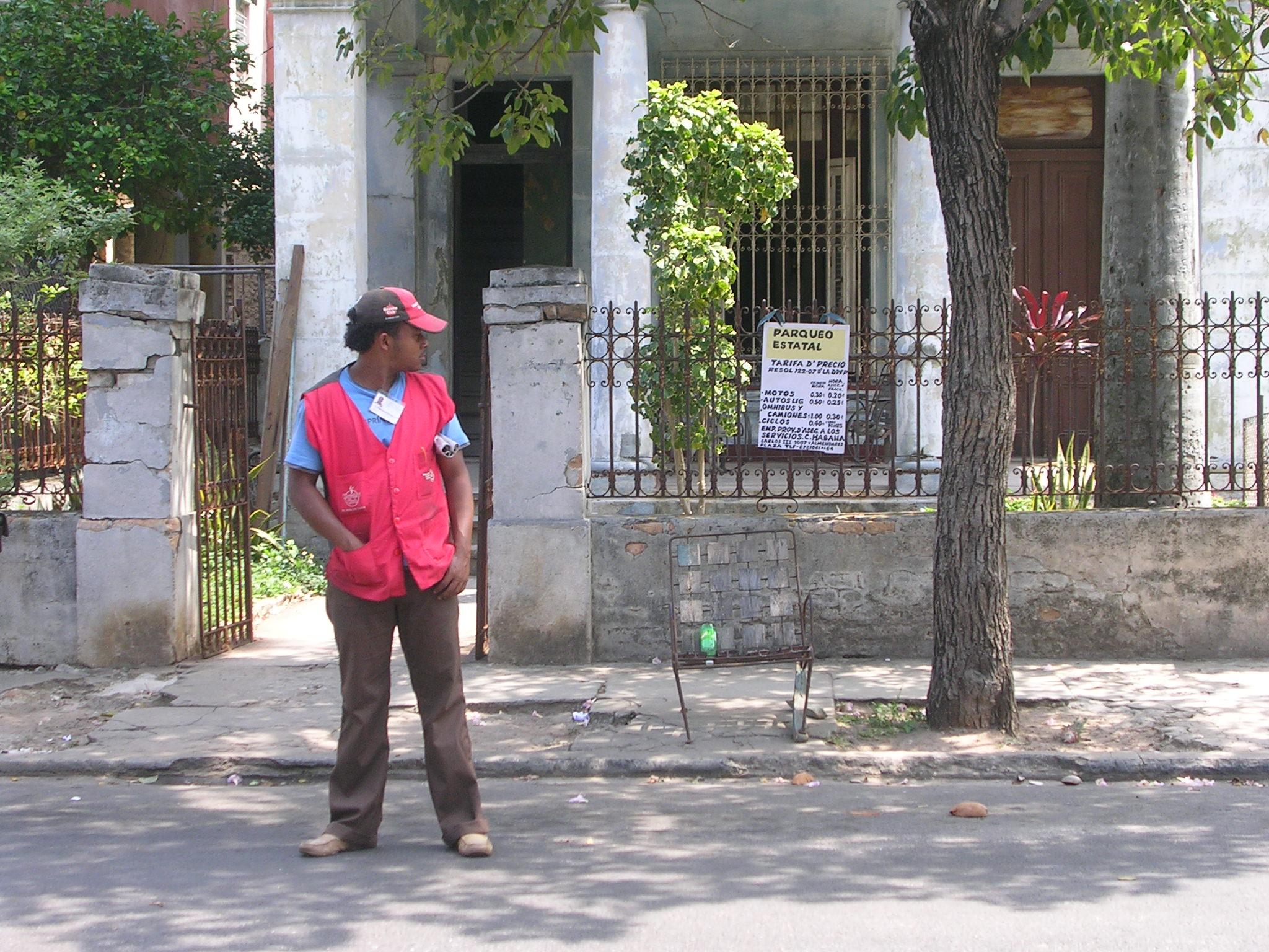 Cuba, Spring 2010 040