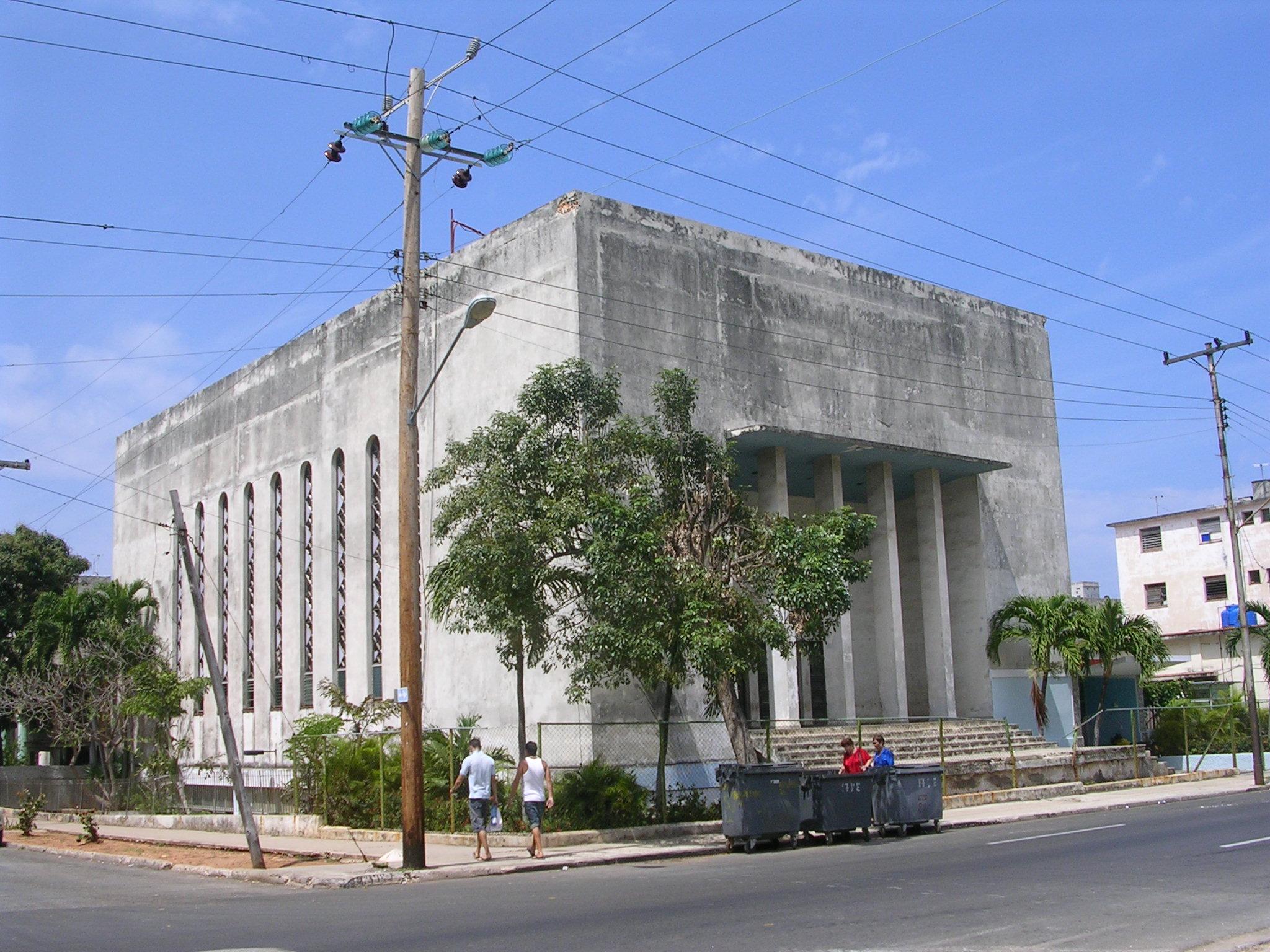 Cuba, Spring 2010 041