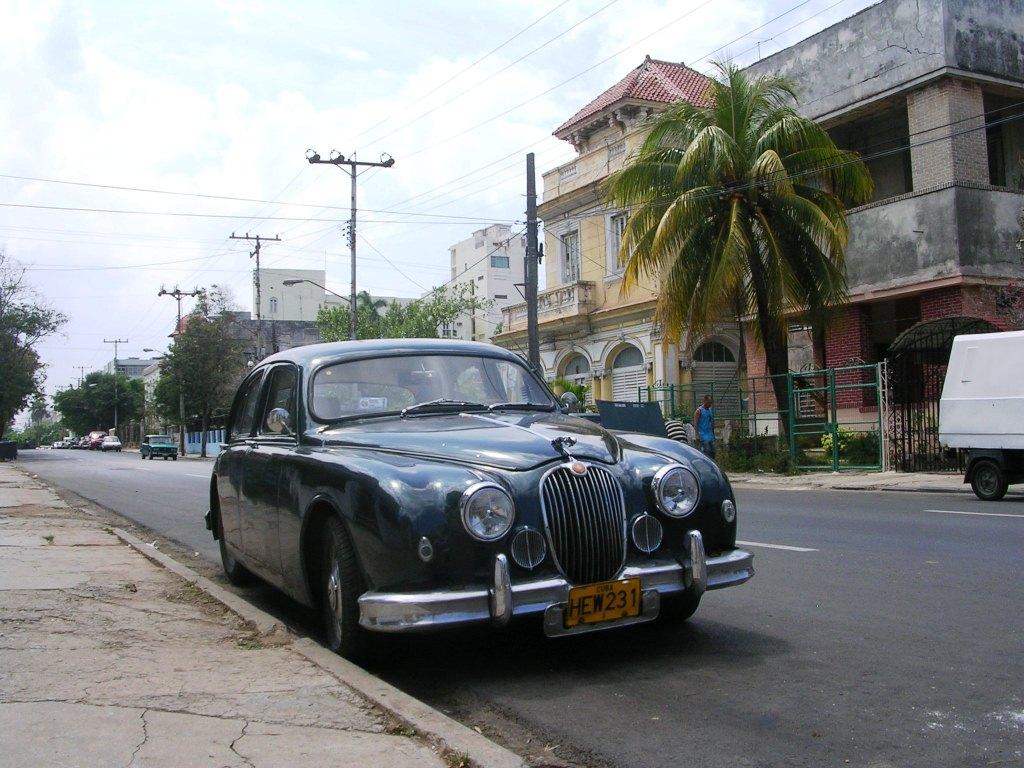 Cuba, Spring 2010 042
