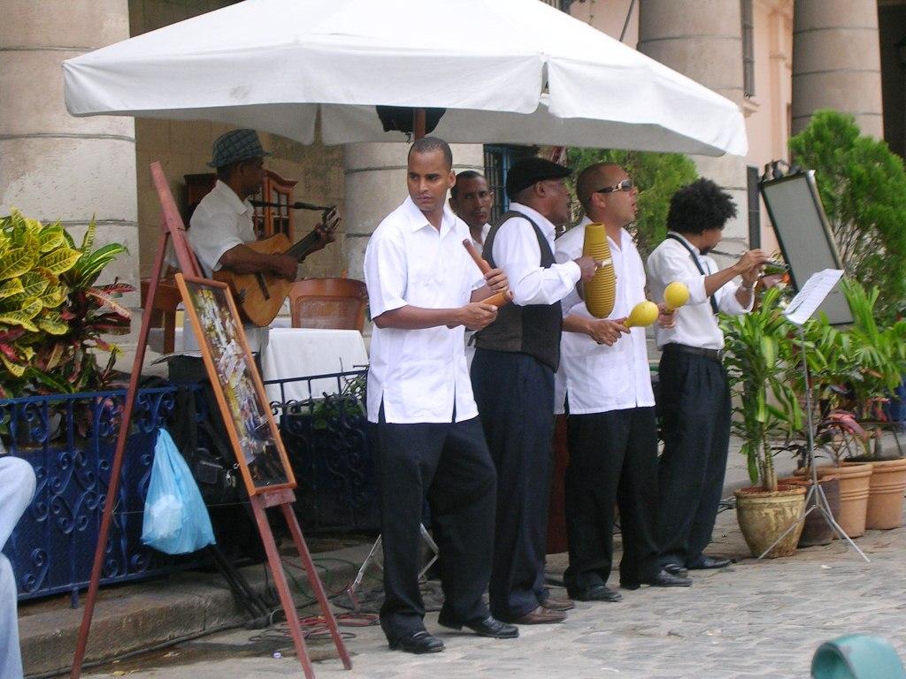 Cuba, Spring 2010 072