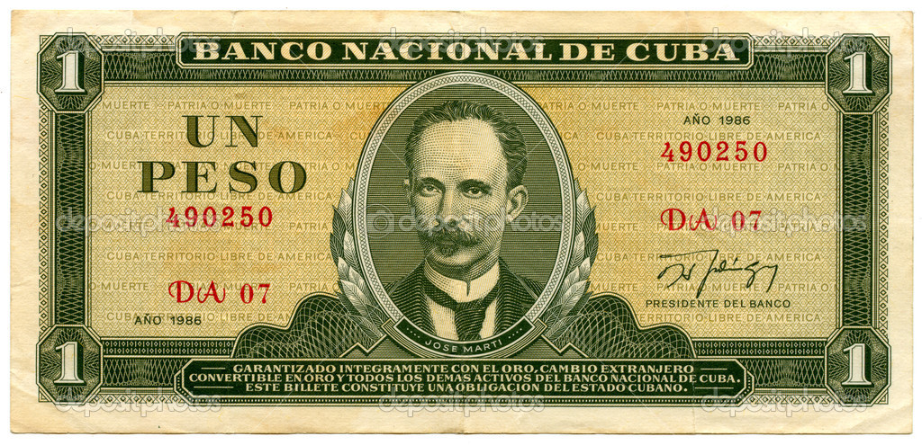 depositphotos_1265406-One-peso