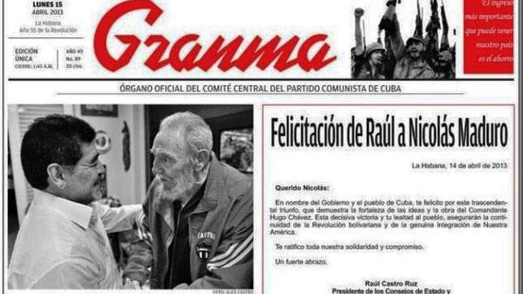 granma-raul-castro-maduro--644x362
