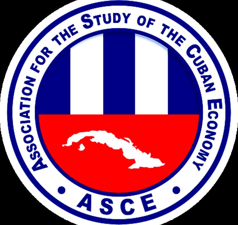 ASCE_logo_220