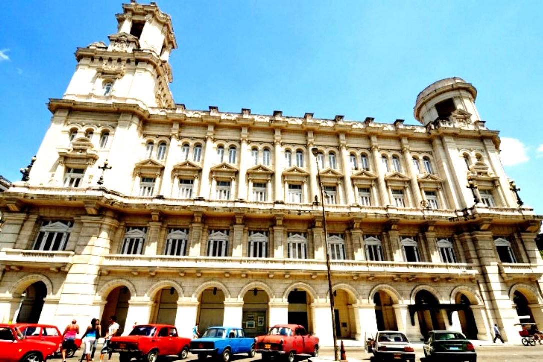 Centro-Asturiano-La-Habana-Cuba-485x728