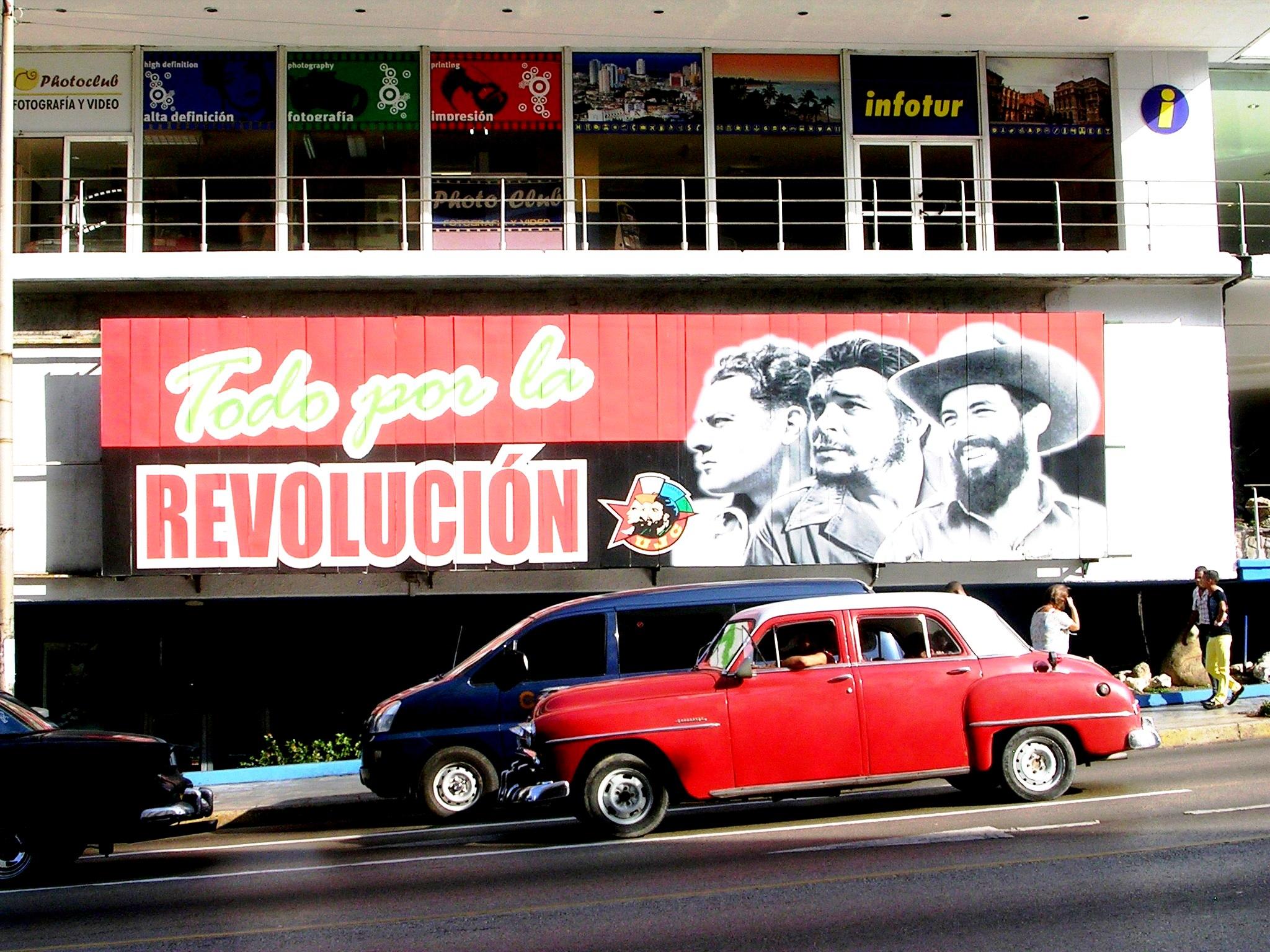 Cuba Apr 2012 069.jpgAA