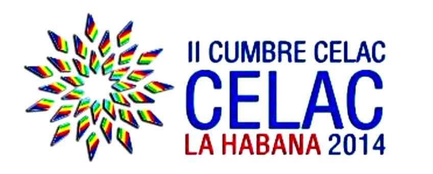 cumbre_celac2014