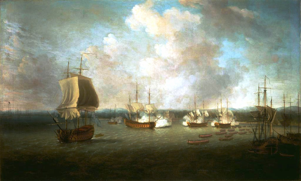 British Capture of Havana.jpgaaa