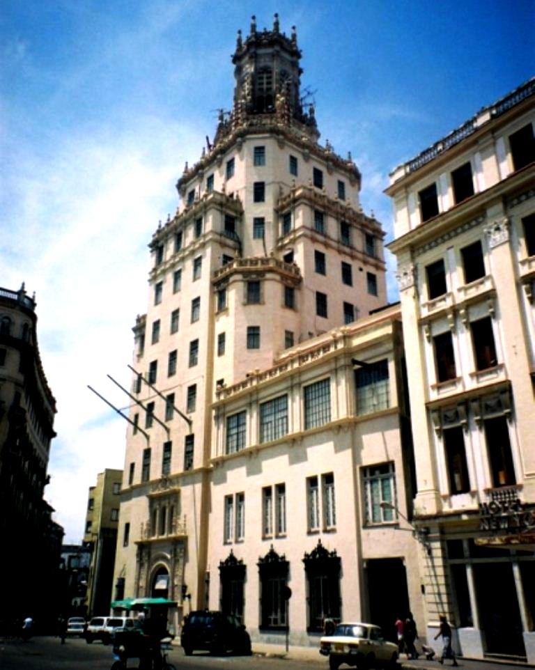 13-companhia-cubana-de-telefono-435x650.jpg aaa