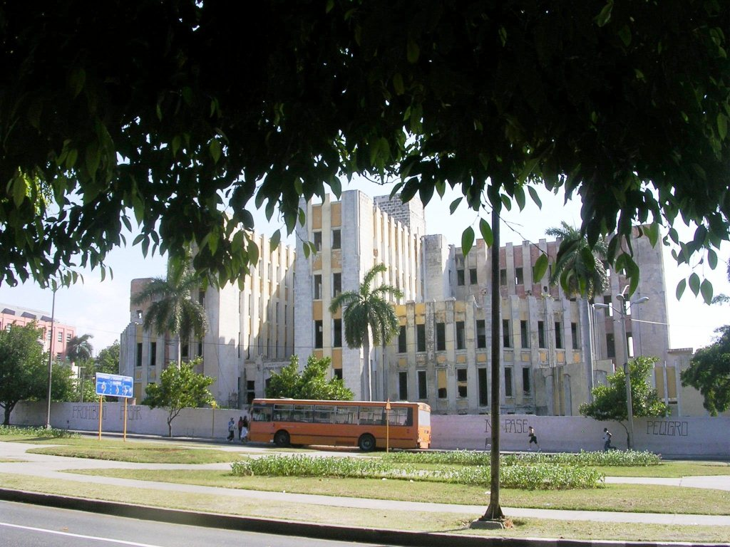 Cuba Apr 2012 062.jpg AAAA