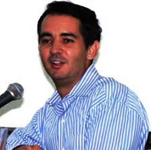 Pavel Vidal.pngAAA