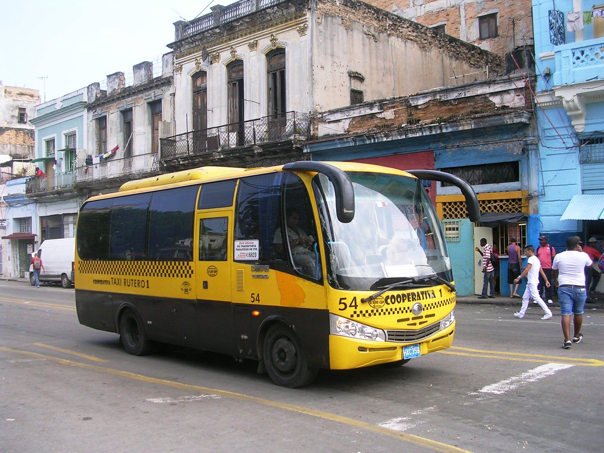 Cuba Mar 2014 138