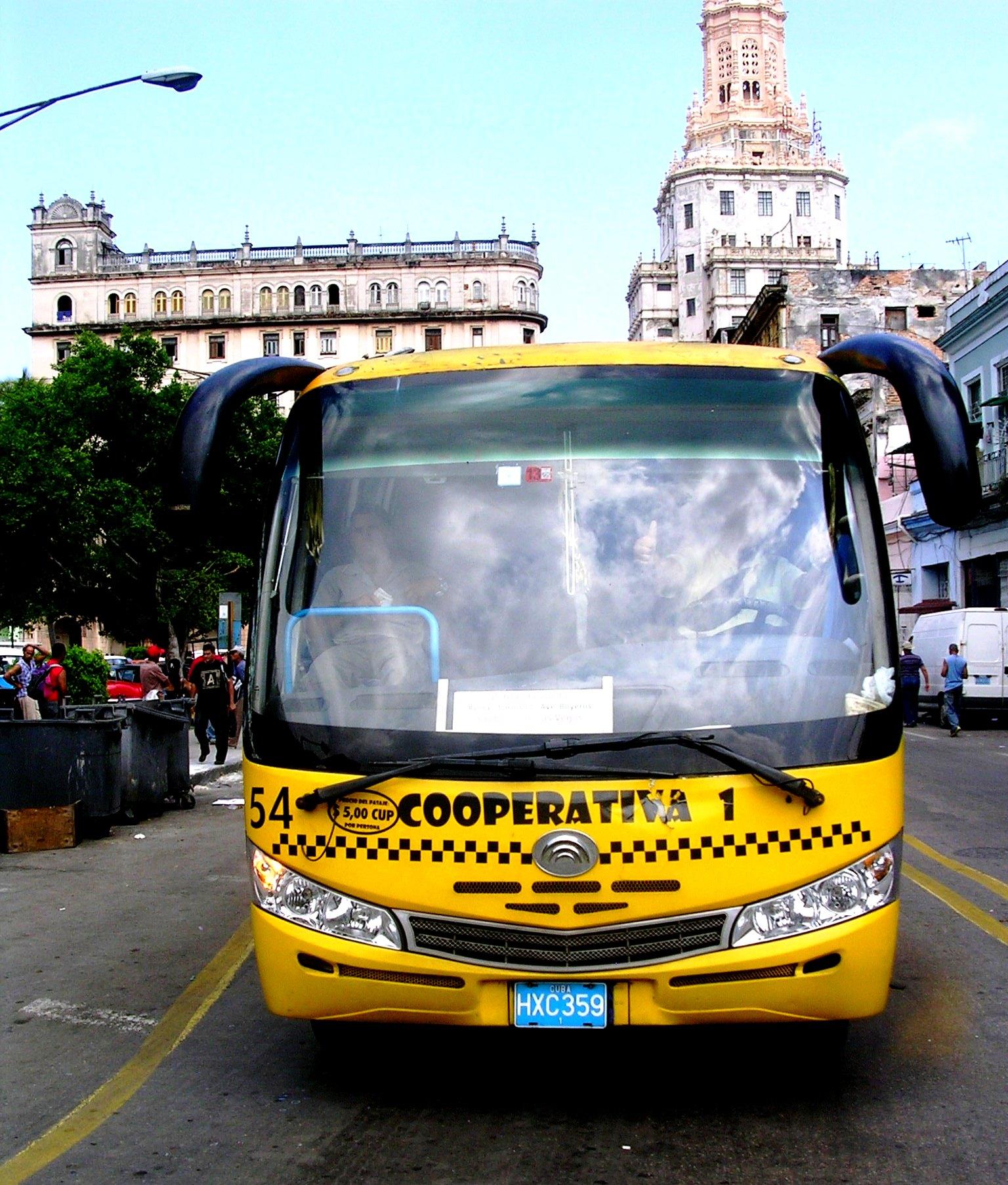 Cuba Mar 2014 139