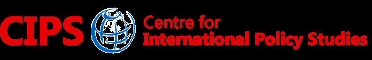 CIPS-logo2