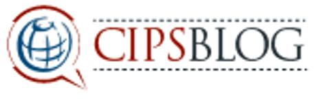 CIPS_Blog_Small