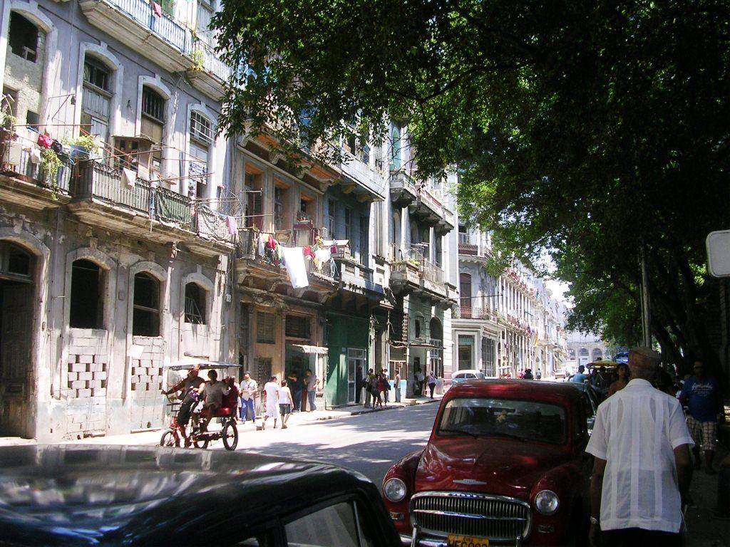 Cuba Apr 2012 012