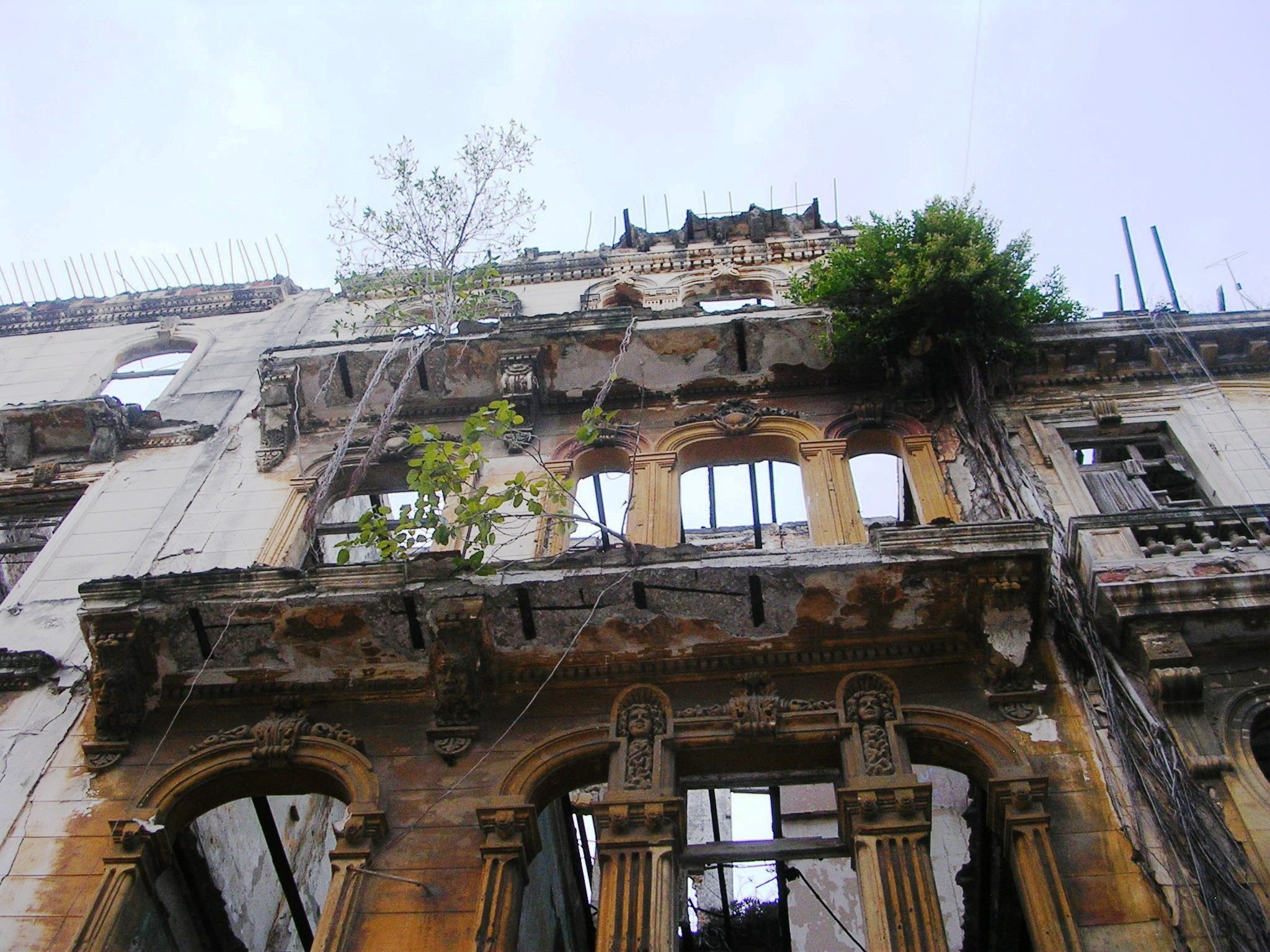 Cuba Apr 2012 090