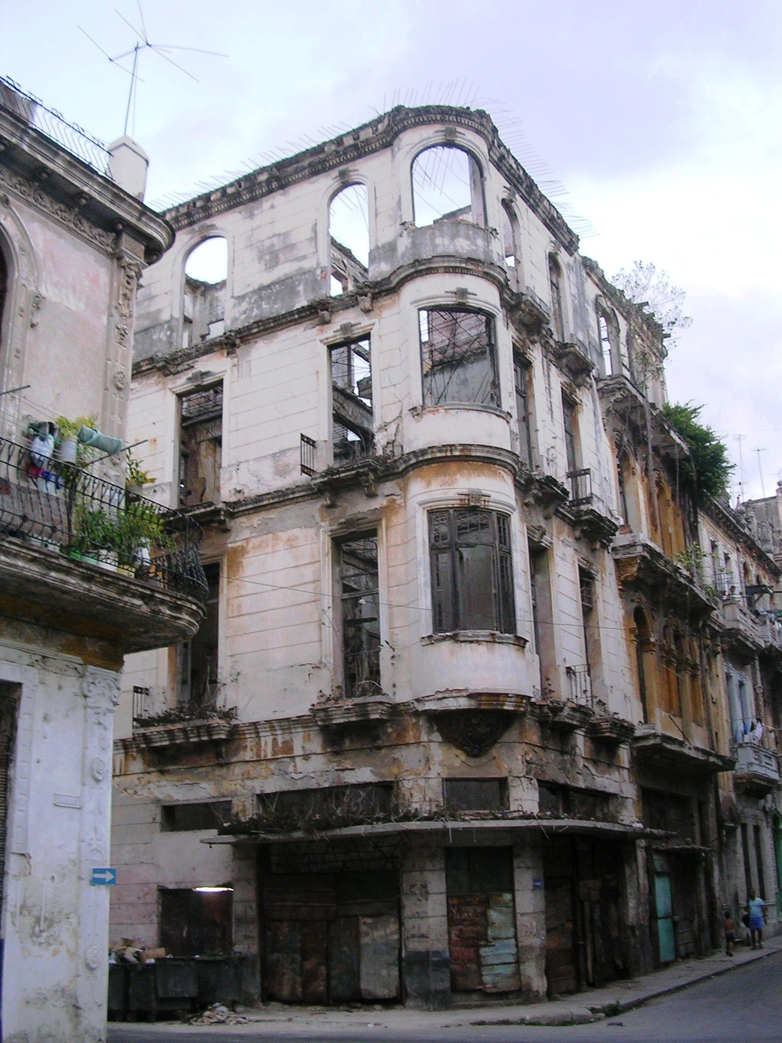 Cuba Apr 2012 091
