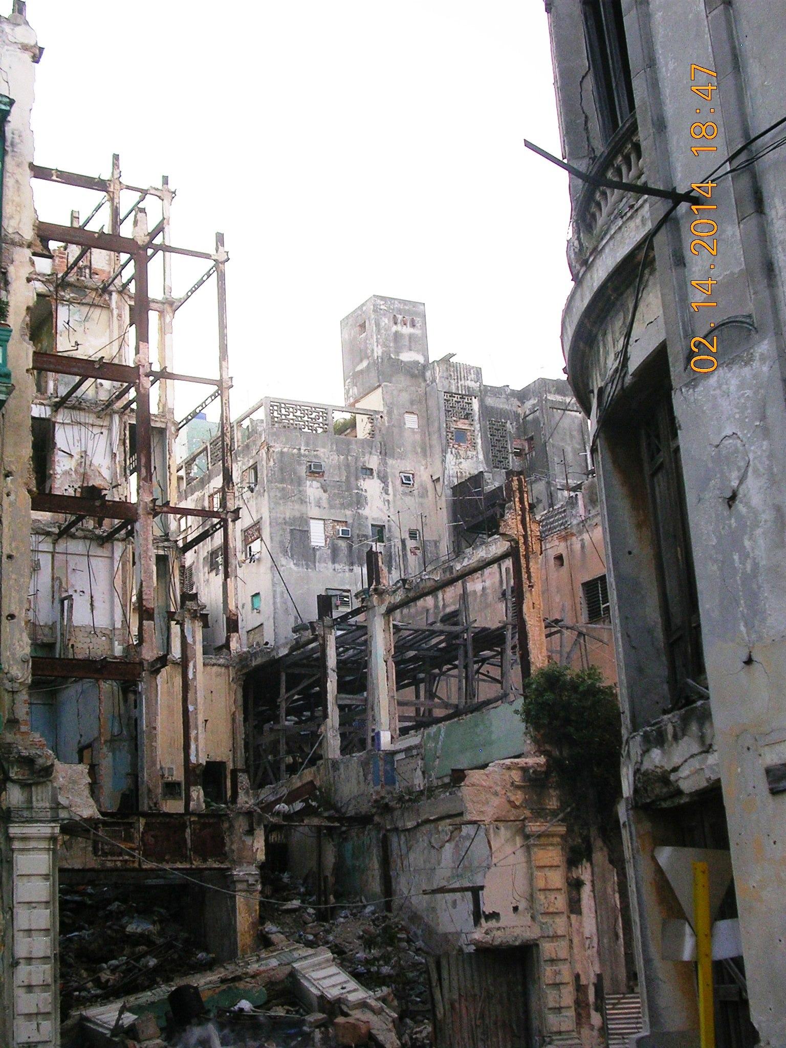 Cuba Mar 2014 094